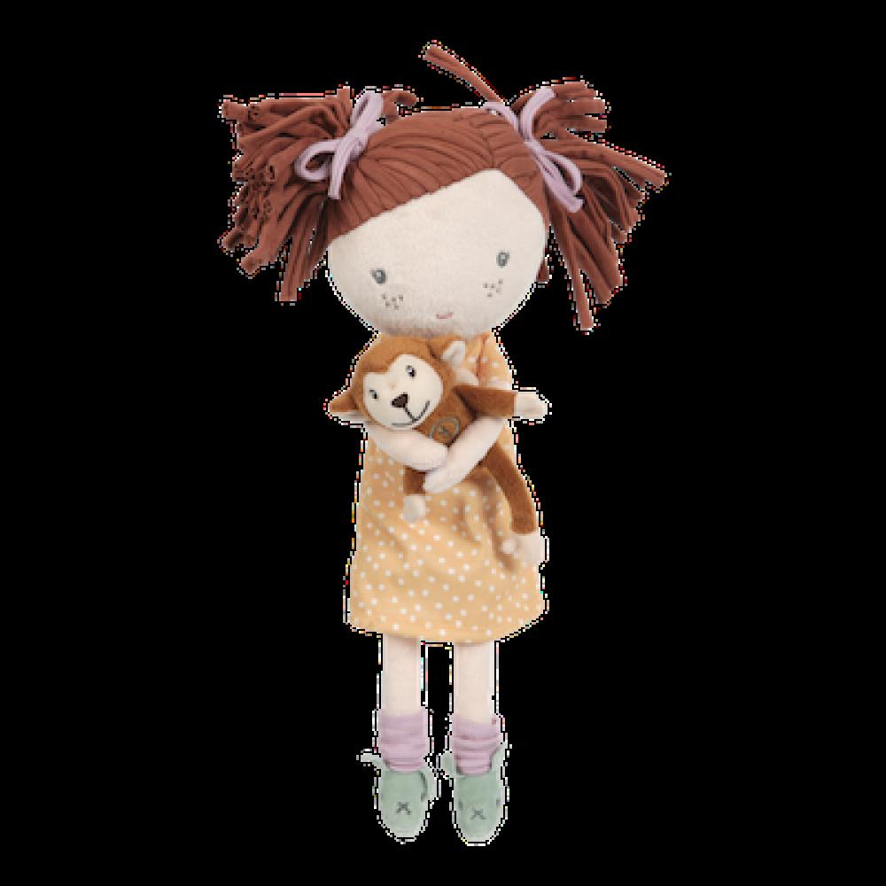 Кукла Sofia в Кутия 35 cm