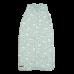 Спален Чувал за Бебе Летен Ocean Mint 90 cm