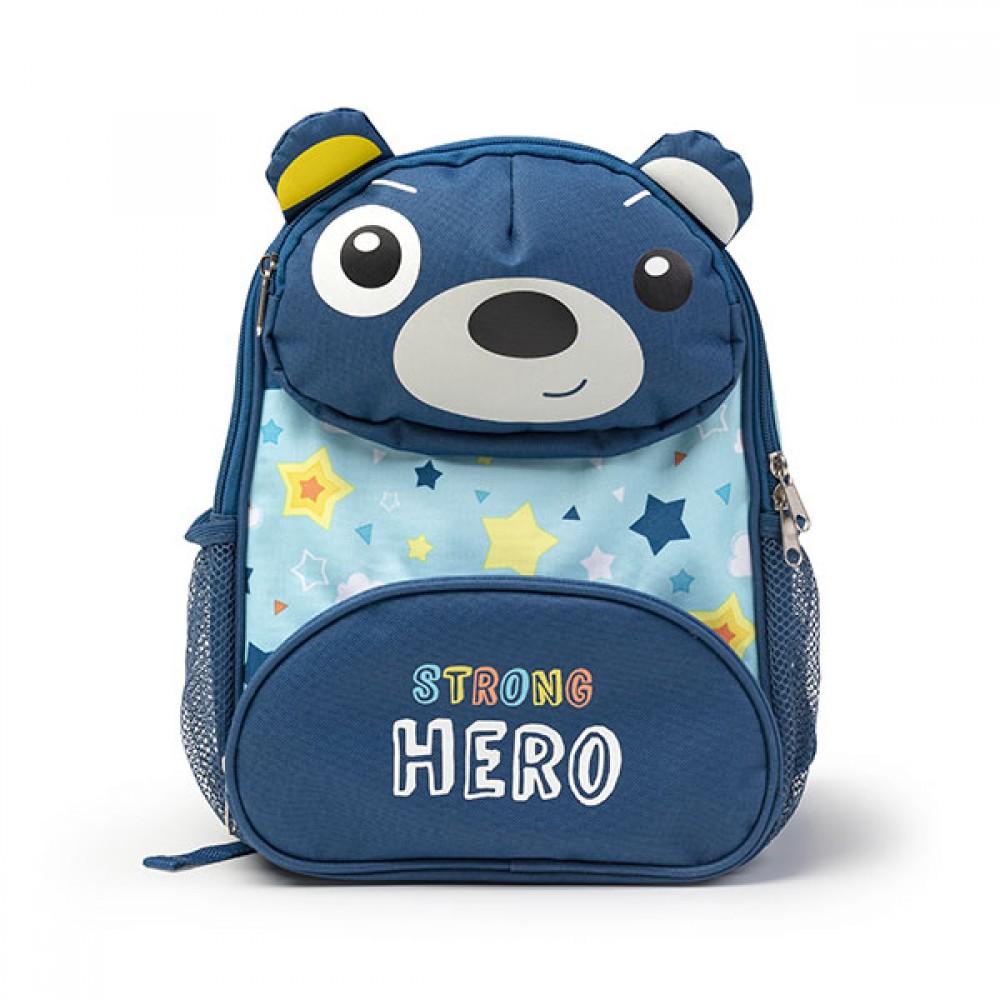 Детска Раница Teddy Bear