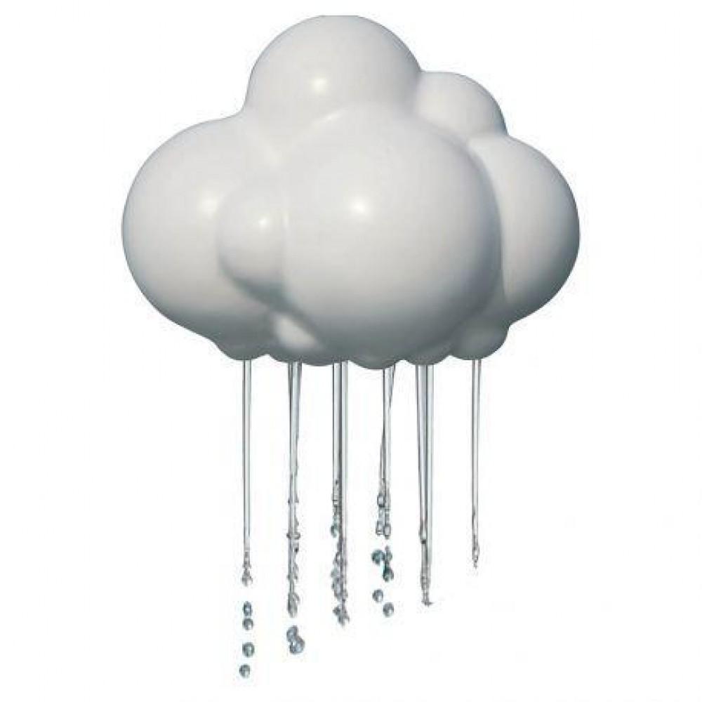 Дъждовен Облак Играчка за Баня Moluk