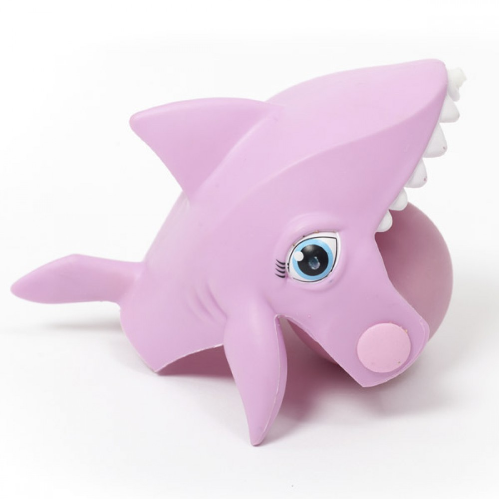 Воден Пистолет Розова Акула