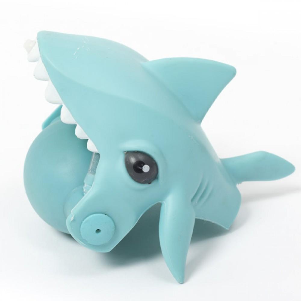 Воден Пистолет Синя Акула