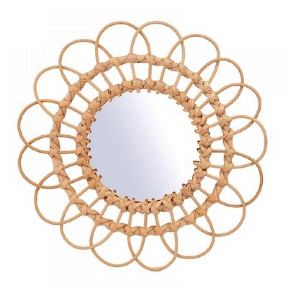 Ратаново Огледало Голямо
