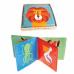 Книжка за Баня Colourful Creatures