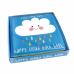 Книжка за Баня Happy Cloud