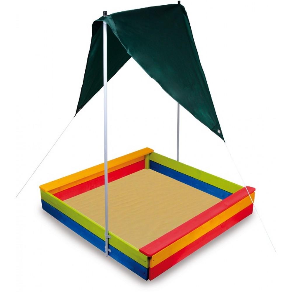 Детски Пясъчник